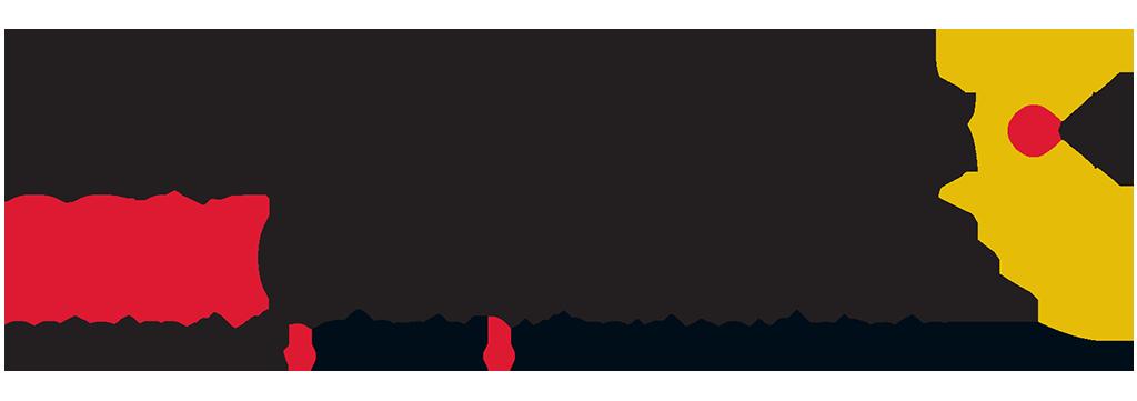 LBM Strategies Conference